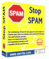 aevita-software-ltd-co-kg-aevita-stop-spam-email-300008883.PNG