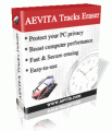 aevita-software-ltd-co-kg-aevita-tracks-eraser-300035003.PNG