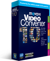 affiance-group-limited-movavi-video-converter-personal-300170219.PNG