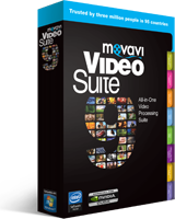 affiance-group-limited-movavi-video-suite-business-300170667.PNG