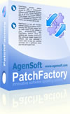 agensoft-patchfactory-commercial-211868.JPG