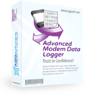 agg-software-advanced-modem-data-logger-enterprise-300226529.PNG