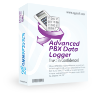 agg-software-advanced-pbx-data-logger-professional-300253098.PNG