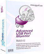 agg-software-advanced-usb-port-monitor-professional-300059712.JPG