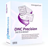 agg-software-dnc-precision-enterprise-300263369.JPG