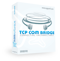 agg-software-tcp-com-bridge-professional-300603307.PNG