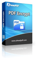 aheadpdf-ahead-pdf-encrypt-single-user-license.jpg