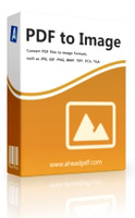 aheadpdf-ahead-pdf-to-image-converter-multi-user-license-up-to-5-users.jpg
