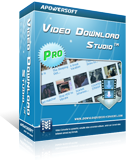 ahisoft-video-download-studio-pro-full-version-2107068.png