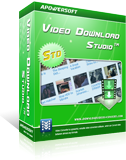 ahisoft-video-download-studio-std-full-version-2113226.png