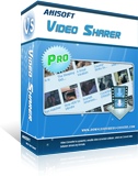 ahisoft-video-sharer-pro-full-version-2588230.png