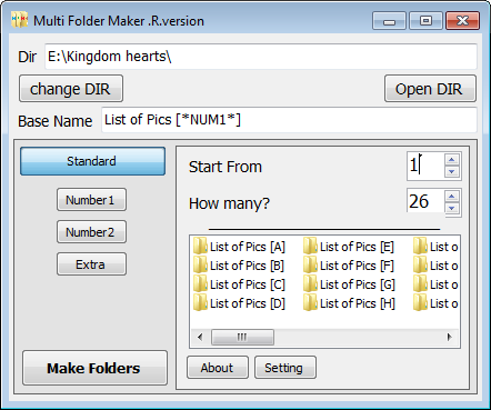ahmadmdev-mfmr-multi-folder-maker-paid-version-3130440.png