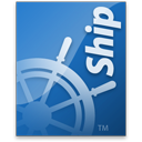 airnav-systems-airnav-shiptrax-pro-hardware-and-software-1-year-free-network-included-2279717.png