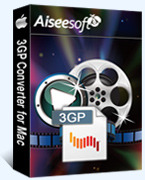 aiseesoft-studio-aiseesoft-3gp-converter-for-mac.jpg