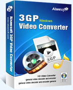 aiseesoft-studio-aiseesoft-3gp-video-converter.jpg