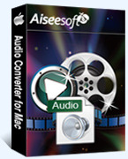 aiseesoft-studio-aiseesoft-audio-converter-for-mac.jpg