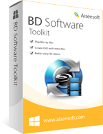 aiseesoft-studio-aiseesoft-bd-software-toolkit.png