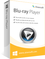 aiseesoft-studio-aiseesoft-blu-ray-player.png