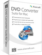 aiseesoft-studio-aiseesoft-dvd-converter-suite-for-mac.jpg