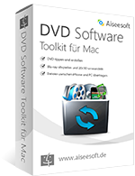 aiseesoft-studio-aiseesoft-dvd-software-toolkit-fr-mac.png