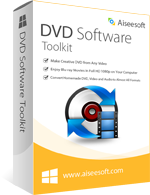 aiseesoft-studio-aiseesoft-dvd-software-toolkit.png
