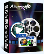 aiseesoft-studio-aiseesoft-flv-to-mp3-converter-for-mac.jpg