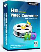 aiseesoft-studio-aiseesoft-hd-video-converter.jpg