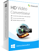 aiseesoft-studio-aiseesoft-hd-video-convertisseur.png