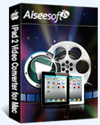 aiseesoft-studio-aiseesoft-ipad-2-video-converter-for-mac.jpg