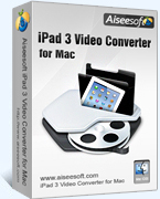 aiseesoft-studio-aiseesoft-ipad-3-video-converter-for-mac.jpg