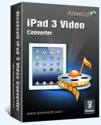 aiseesoft-studio-aiseesoft-ipad-3-video-converter.jpg