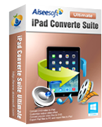 aiseesoft-studio-aiseesoft-ipad-converter-suite-ultimate.png
