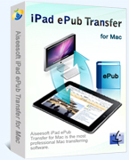aiseesoft-studio-aiseesoft-ipad-epub-transfer-for-mac.jpg