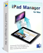 aiseesoft-studio-aiseesoft-ipad-manager-for-mac.jpg