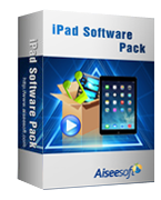 aiseesoft-studio-aiseesoft-ipad-software-pack.png