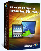 aiseesoft-studio-aiseesoft-ipad-to-computer-transfer-ultimate.jpg