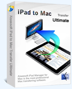 aiseesoft-studio-aiseesoft-ipad-to-mac-transfer-ultimate.jpg