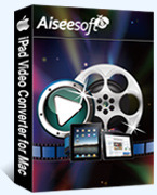 aiseesoft-studio-aiseesoft-ipad-video-converter-for-mac.jpg