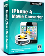 aiseesoft-studio-aiseesoft-iphone-4-movie-converter.jpg