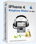 aiseesoft-studio-aiseesoft-iphone-4-ringtone-maker-for-mac.jpg