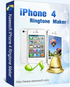 aiseesoft-studio-aiseesoft-iphone-4-ringtone-maker.jpg