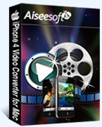 aiseesoft-studio-aiseesoft-iphone-4-video-converter-for-mac.jpg