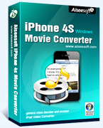 aiseesoft-studio-aiseesoft-iphone-4s-movie-converter.jpg