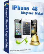 aiseesoft-studio-aiseesoft-iphone-4s-ringtone-maker.jpg