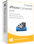 aiseesoft-studio-aiseesoft-iphone-converter-suite.png