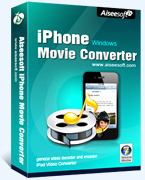 aiseesoft-studio-aiseesoft-iphone-movie-converter.jpg