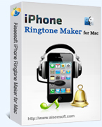 aiseesoft-studio-aiseesoft-iphone-ringtone-maker-for-mac.jpg