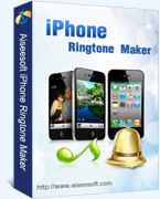 aiseesoft-studio-aiseesoft-iphone-ringtone-maker.jpg