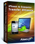 aiseesoft-studio-aiseesoft-iphone-to-computer-transfer-ultimate.jpg