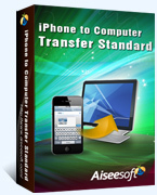 aiseesoft-studio-aiseesoft-iphone-to-computer-transfer.jpg